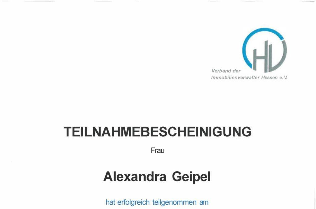 Verwalterforum Kassel 2018