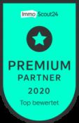 Geipel Immobilien GmbH - ImmoScout24 Premium Partner
