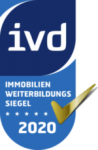 Immobilienverband-Deutschalnd-Ausbildungssiegel-Geipel-2020