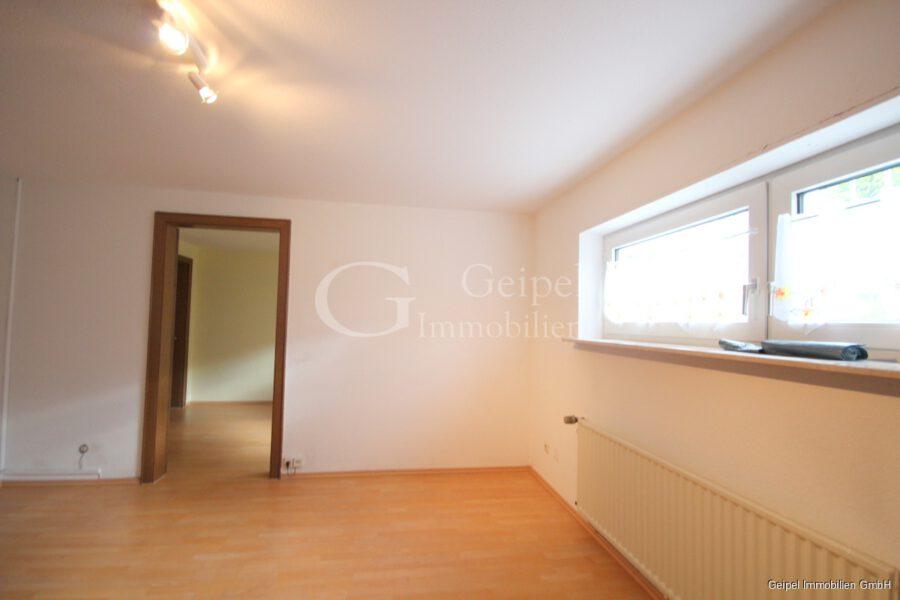 Haus zur Miete in Hasselroth - KG - Zimmer