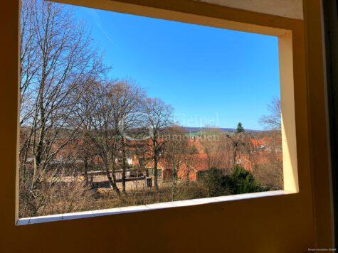 VERMIETET Wohnen in alter Villa, 31061 Alfeld, Etagenwohnung